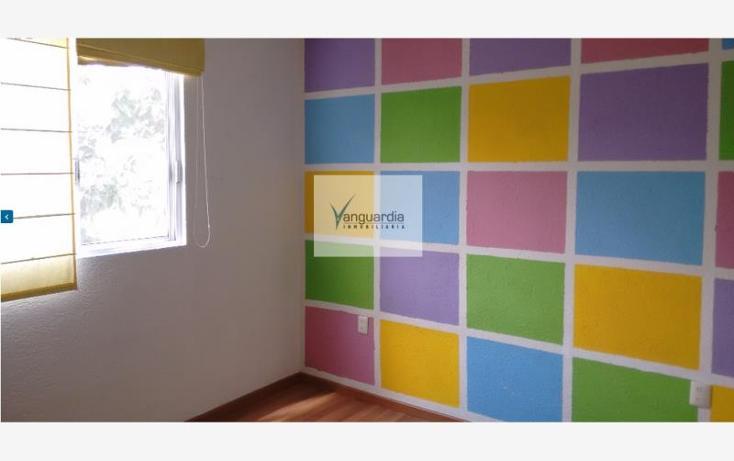 Foto de casa en venta en  0, santuarios del cerrito, corregidora, querétaro, 1306211 No. 06