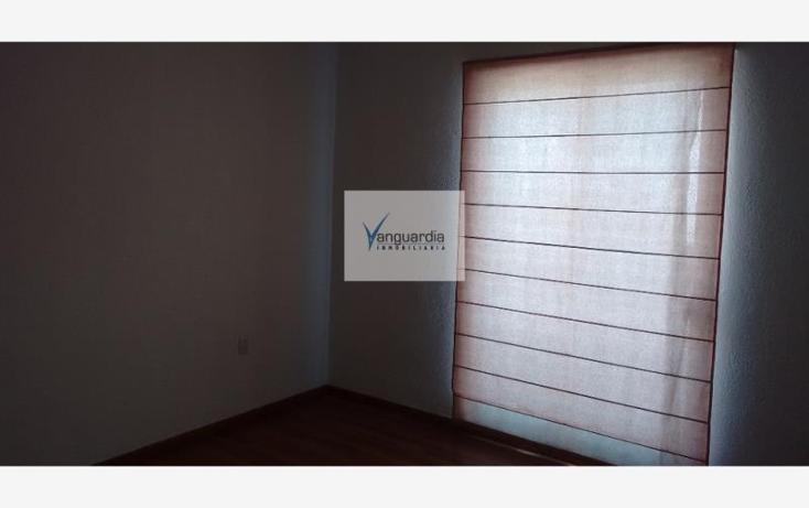 Foto de casa en venta en  0, santuarios del cerrito, corregidora, querétaro, 1306211 No. 08