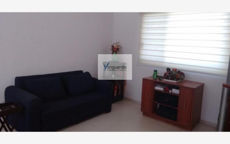 Foto de casa en venta en  0, santuarios del cerrito, corregidora, querétaro, 1352271 No. 02