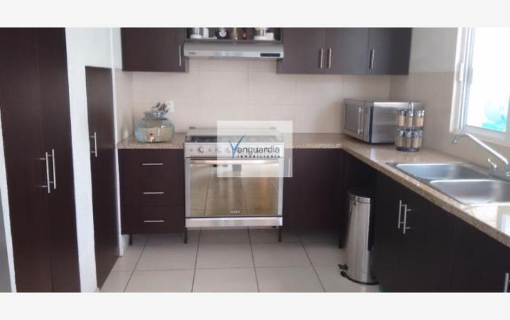 Foto de casa en venta en  0, santuarios del cerrito, corregidora, querétaro, 1352271 No. 05
