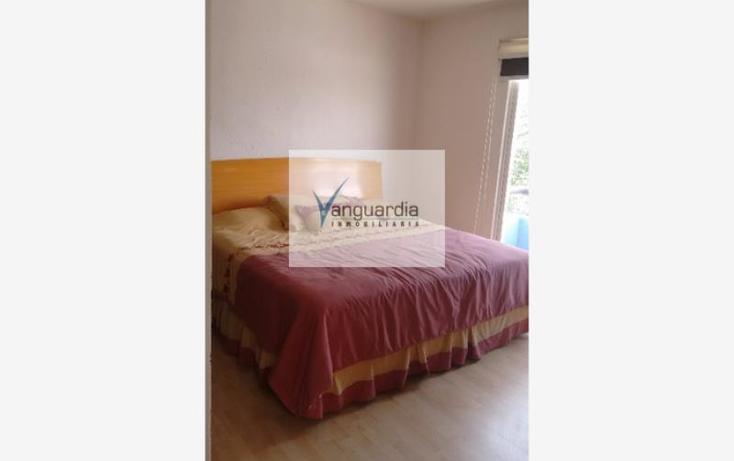 Foto de casa en venta en  0, santuarios del cerrito, corregidora, querétaro, 1352271 No. 06