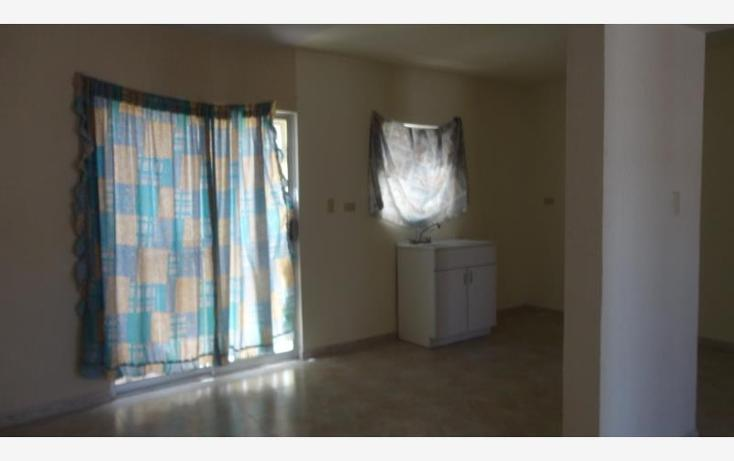 Foto de casa en venta en  0, sol de oriente, torreón, coahuila de zaragoza, 562639 No. 01