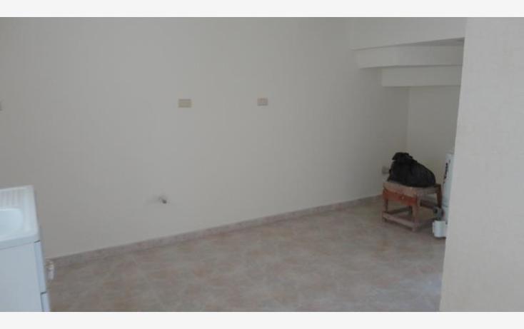 Foto de casa en venta en  0, sol de oriente, torreón, coahuila de zaragoza, 562639 No. 02