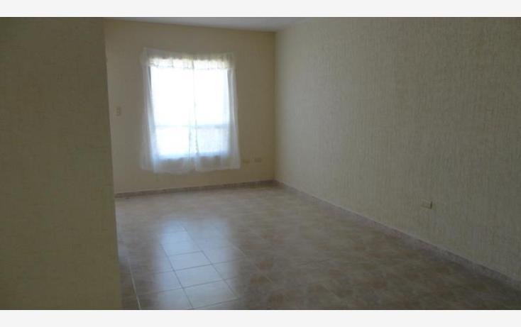 Foto de casa en venta en  0, sol de oriente, torreón, coahuila de zaragoza, 562639 No. 03