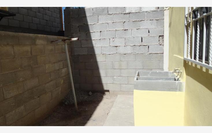 Foto de casa en venta en  0, sol de oriente, torreón, coahuila de zaragoza, 562639 No. 04