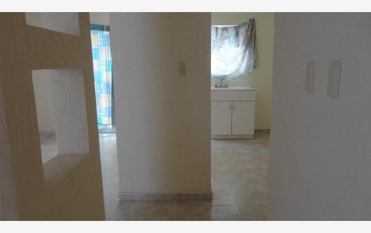 Foto de casa en venta en  0, sol de oriente, torreón, coahuila de zaragoza, 562639 No. 06