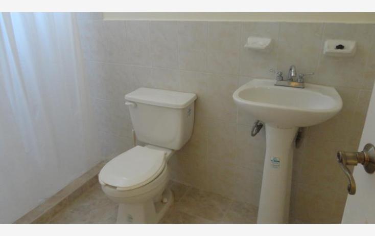 Foto de casa en venta en  0, sol de oriente, torreón, coahuila de zaragoza, 562639 No. 07