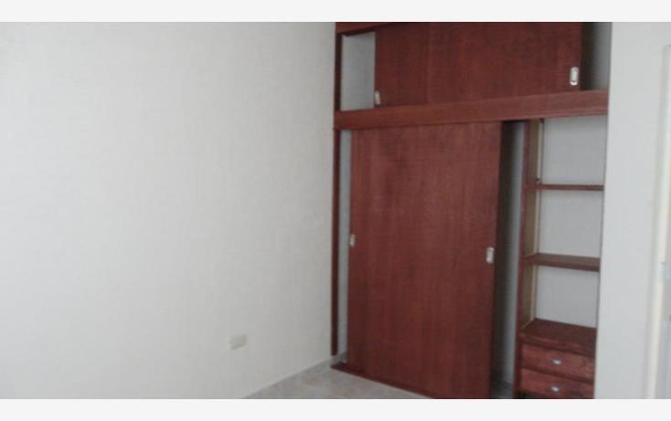 Foto de casa en venta en  0, sol de oriente, torreón, coahuila de zaragoza, 562639 No. 08