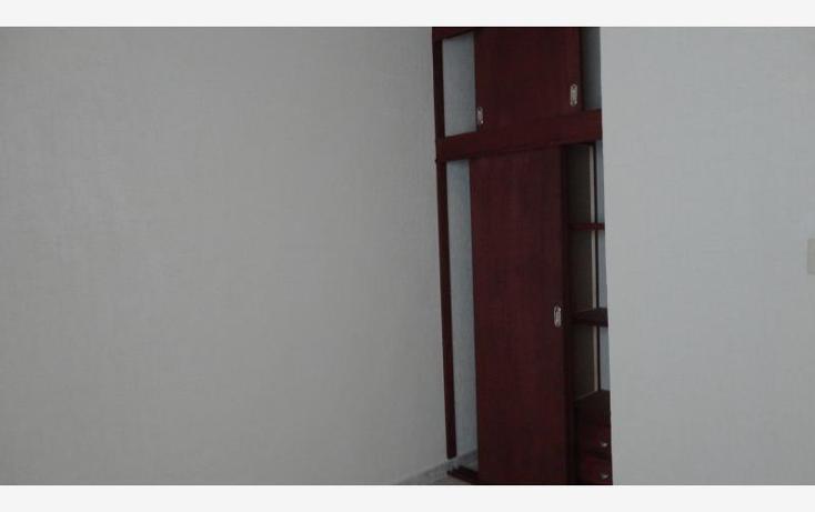 Foto de casa en venta en  0, sol de oriente, torreón, coahuila de zaragoza, 562639 No. 09