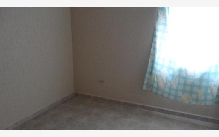 Foto de casa en venta en  0, sol de oriente, torreón, coahuila de zaragoza, 562639 No. 11
