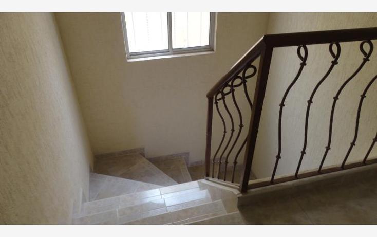 Foto de casa en venta en  0, sol de oriente, torreón, coahuila de zaragoza, 562639 No. 12