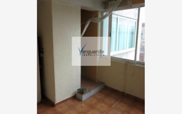 Foto de edificio en venta en  0, solidaridad electricistas, metepec, m?xico, 1342069 No. 12
