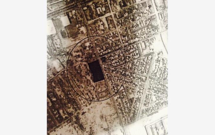 Foto de terreno industrial en renta en  0, solidaridad, gómez palacio, durango, 775195 No. 02