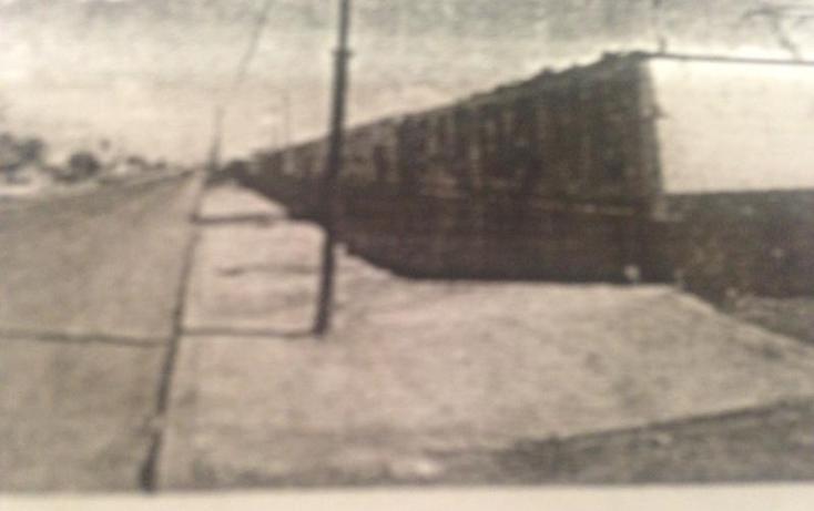 Foto de terreno industrial en renta en  0, solidaridad, gómez palacio, durango, 775195 No. 04