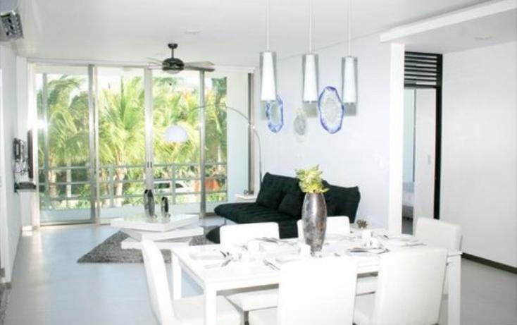 Foto de casa en venta en  0, solidaridad, othón p. blanco, quintana roo, 1634480 No. 03