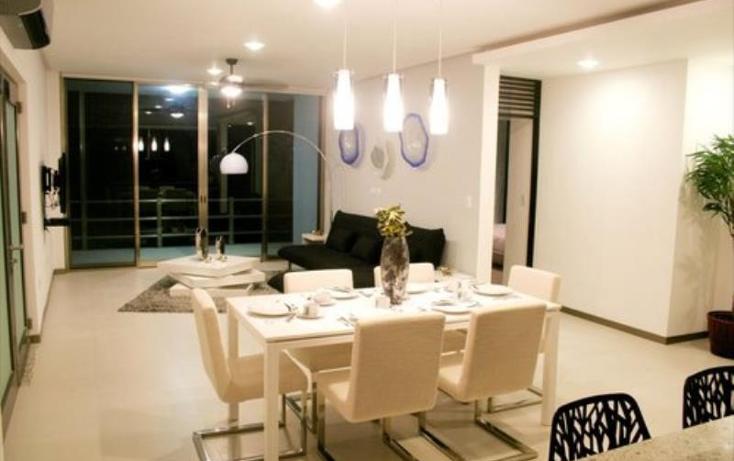 Foto de casa en venta en  0, solidaridad, othón p. blanco, quintana roo, 1634480 No. 04