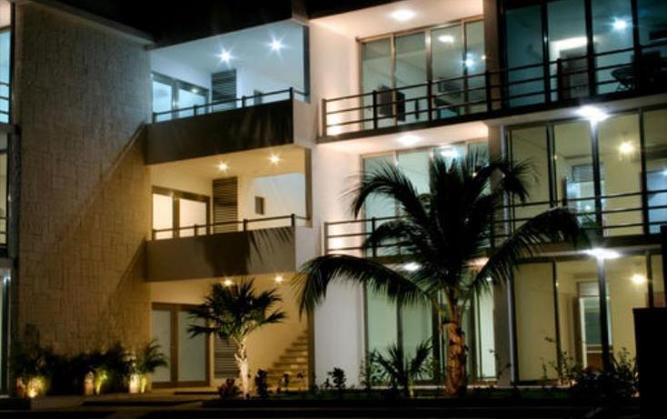 Foto de casa en venta en  0, solidaridad, othón p. blanco, quintana roo, 1634480 No. 09