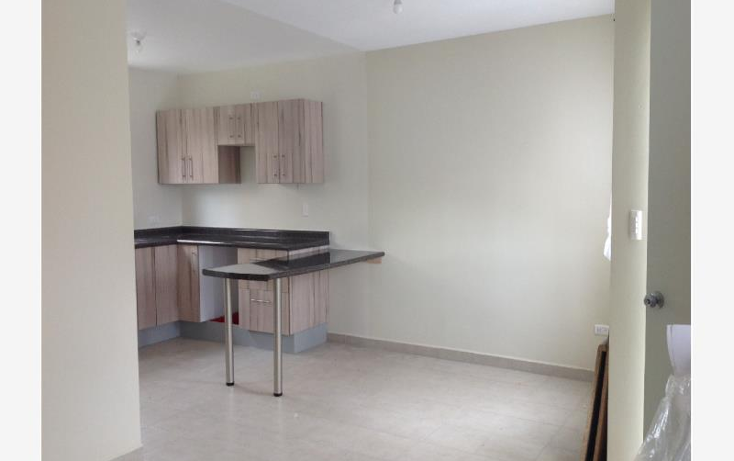 Foto de casa en venta en  0, sonterra, querétaro, querétaro, 2032662 No. 05