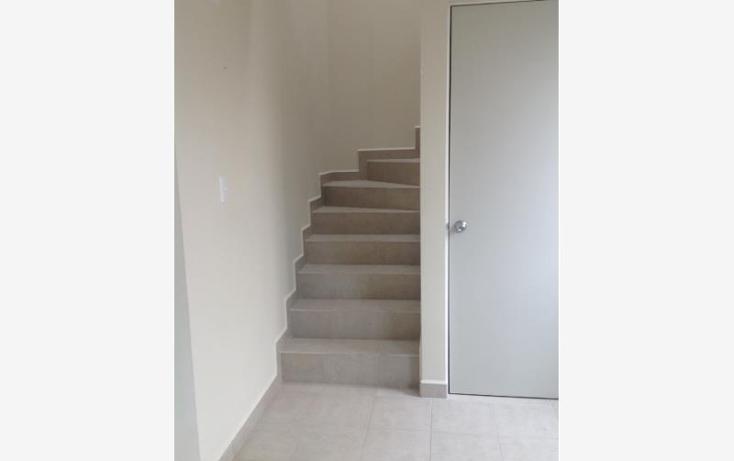 Foto de casa en venta en  0, sonterra, querétaro, querétaro, 2032662 No. 06