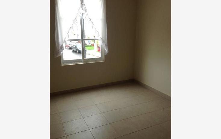 Foto de casa en venta en  0, sonterra, querétaro, querétaro, 2032662 No. 08