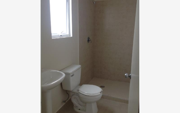 Foto de casa en venta en  0, sonterra, querétaro, querétaro, 2032662 No. 09
