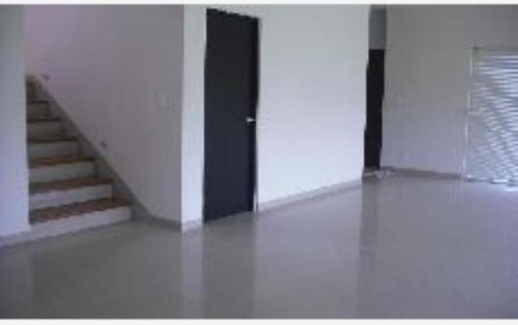 Foto de casa en venta en  0, sumiya, jiutepec, morelos, 1595164 No. 05