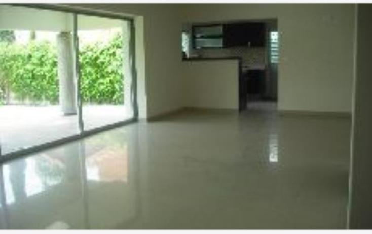 Foto de casa en venta en  0, sumiya, jiutepec, morelos, 1595164 No. 06