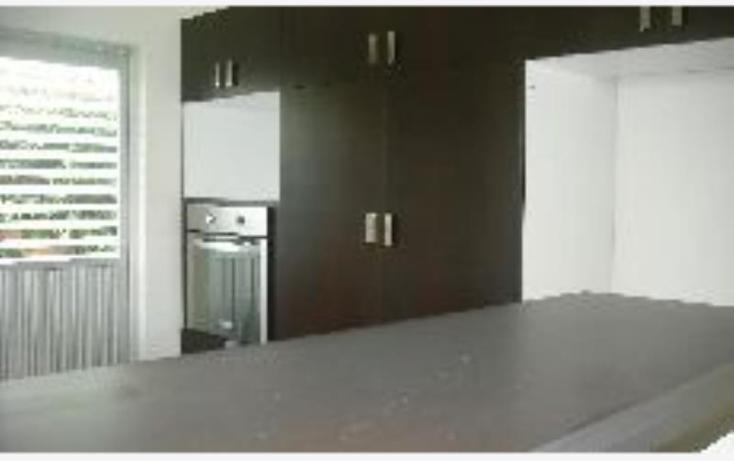 Foto de casa en venta en  0, sumiya, jiutepec, morelos, 1595164 No. 08