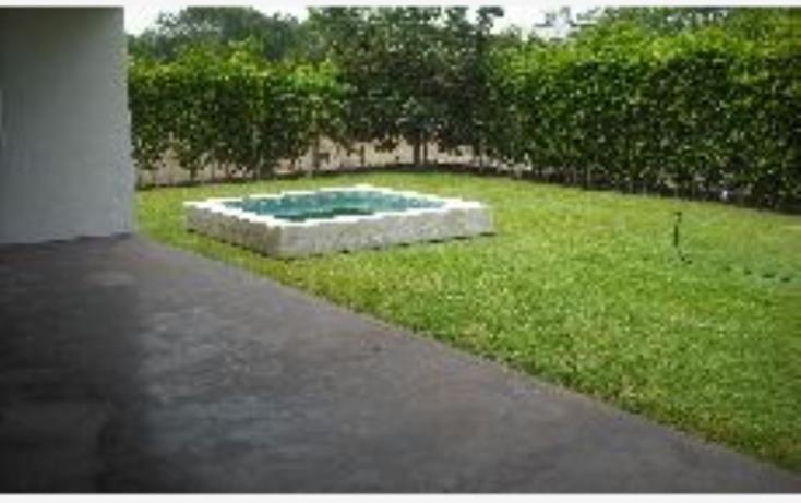 Foto de casa en venta en  0, sumiya, jiutepec, morelos, 1595164 No. 09