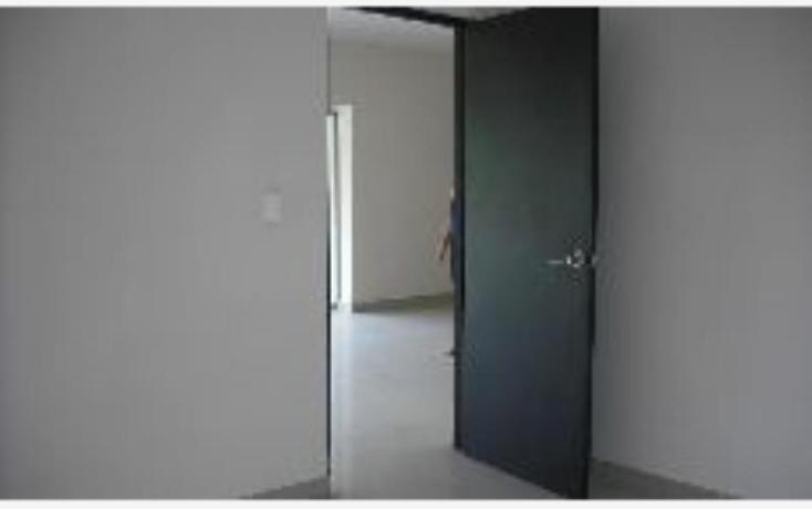Foto de casa en renta en  0, sumiya, jiutepec, morelos, 1595172 No. 02