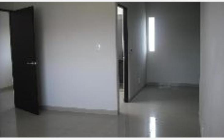 Foto de casa en renta en  0, sumiya, jiutepec, morelos, 1595172 No. 04