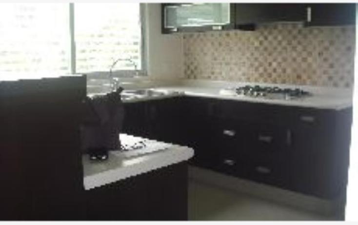 Foto de casa en renta en  0, sumiya, jiutepec, morelos, 1595172 No. 07