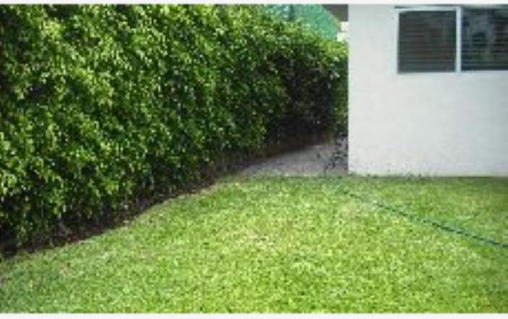 Foto de casa en renta en  0, sumiya, jiutepec, morelos, 1595172 No. 09