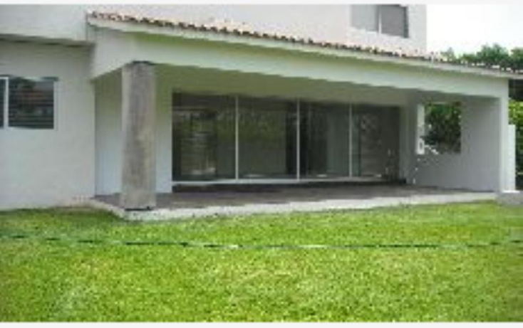 Foto de casa en renta en  0, sumiya, jiutepec, morelos, 1595172 No. 10