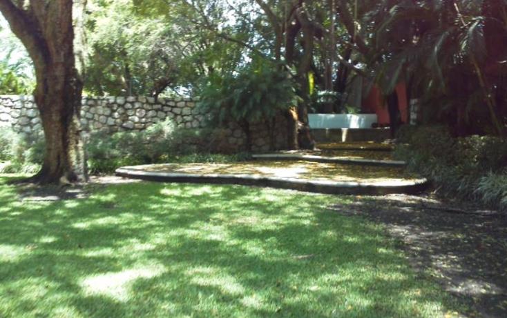 Foto de local en venta en  0, sumiya, jiutepec, morelos, 2000534 No. 04