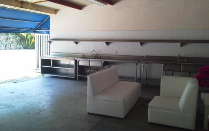 Foto de local en venta en  0, sumiya, jiutepec, morelos, 2000534 No. 14