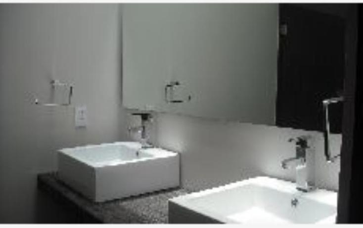 Foto de casa en renta en kloster 0, sumiya, jiutepec, morelos, 2681412 No. 03