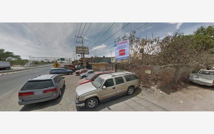 Foto de terreno comercial en venta en  0, tala, tala, jalisco, 1437083 No. 01