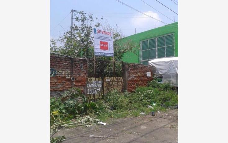 Foto de terreno comercial en venta en  0, tala, tala, jalisco, 1437083 No. 02