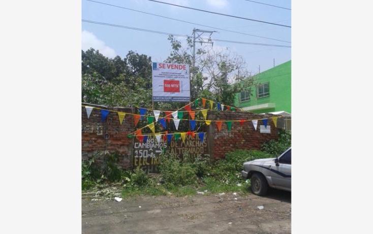 Foto de terreno comercial en venta en  0, tala, tala, jalisco, 1437083 No. 05