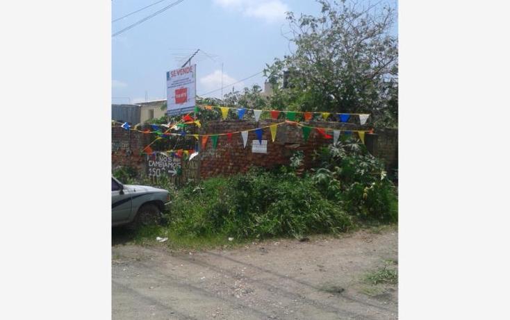 Foto de terreno comercial en venta en  0, tala, tala, jalisco, 1437083 No. 06