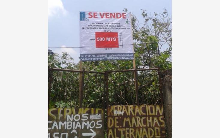 Foto de terreno comercial en venta en  0, tala, tala, jalisco, 1437083 No. 08