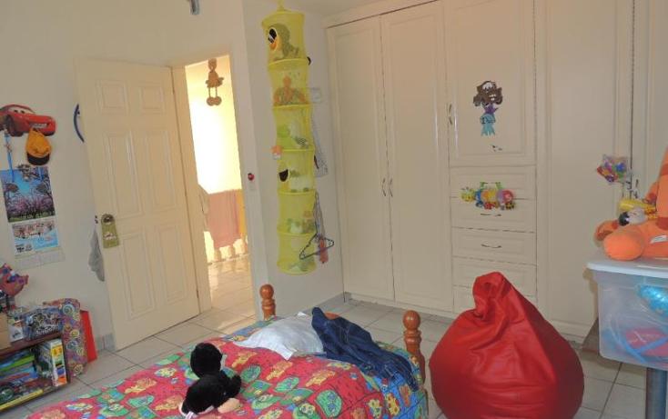 Foto de casa en venta en  0, tejeda, corregidora, quer?taro, 1392651 No. 10