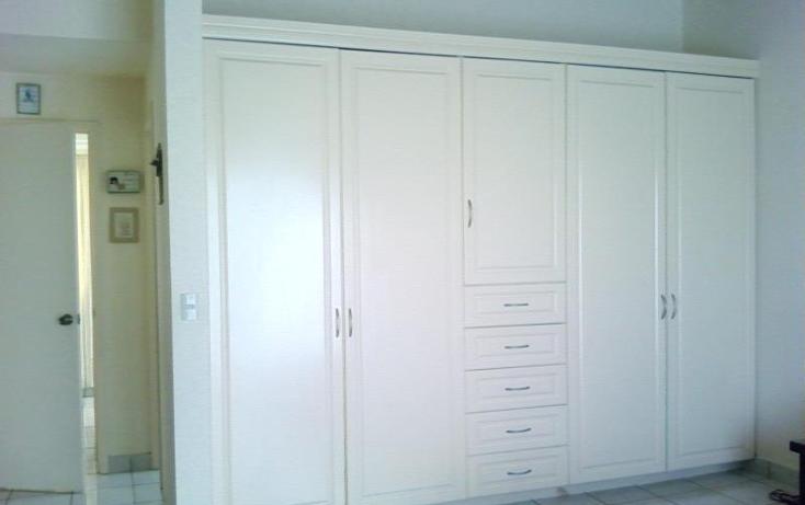 Foto de casa en venta en  0, tejeda, corregidora, quer?taro, 1392651 No. 11