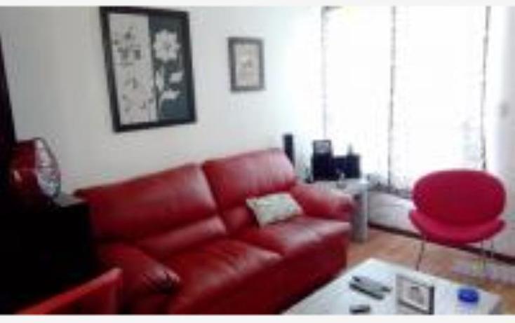 Foto de casa en venta en  0, temoaya, temoaya, méxico, 1901070 No. 04