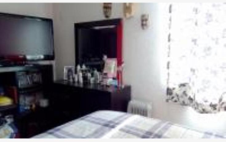 Foto de casa en venta en  0, temoaya, temoaya, méxico, 1901070 No. 12