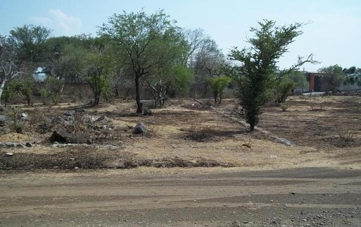 Foto de terreno habitacional en venta en  0, tepeojuma, tepeojuma, puebla, 1788278 No. 01