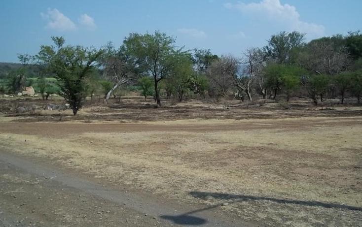 Foto de terreno habitacional en venta en  0, tepeojuma, tepeojuma, puebla, 1788278 No. 07