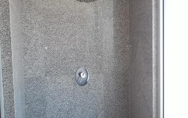Foto de departamento en venta en  0, terzetto, aguascalientes, aguascalientes, 1628412 No. 09
