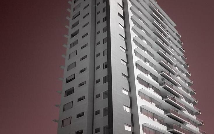 Foto de departamento en renta en  0, terzetto, aguascalientes, aguascalientes, 1628430 No. 03